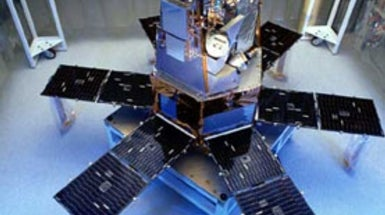 U.S. Satellite System May Soon Create Gaps in Earth-Monitoring Data