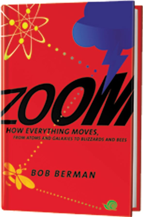Review: <i>Zoom</i>