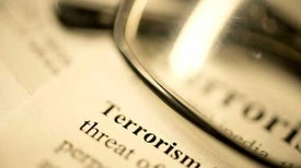 Combating Terrorism with Science