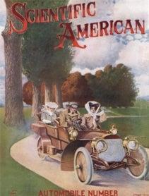 January 13, 1906