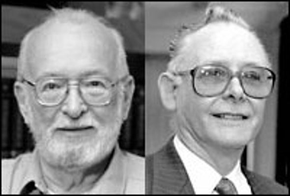Medicine Nobel Awarded to MRI Developers