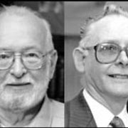 Medicine Nobel Awarded to MRI Developers