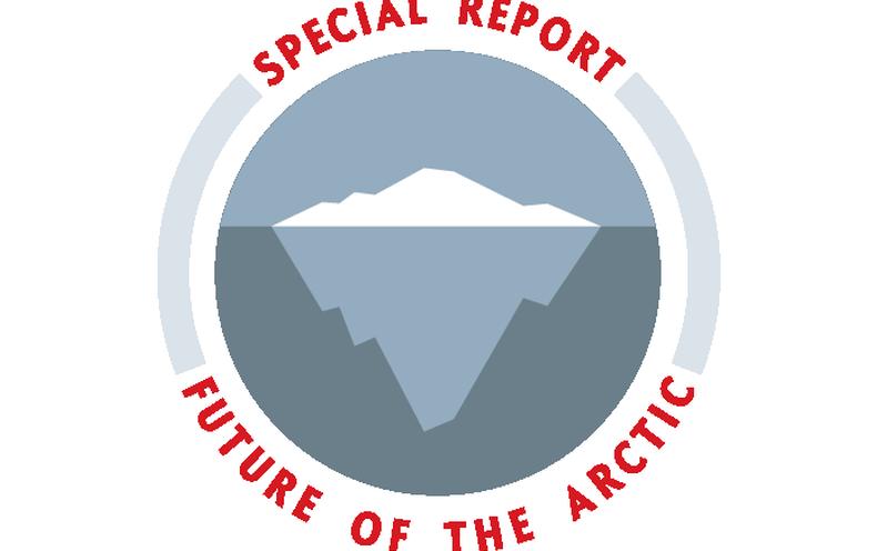 Arctic Ambitions - Scientific American