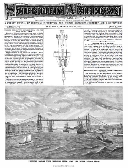 September 29, 1888