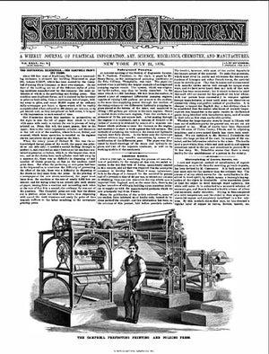 July 22, 1876