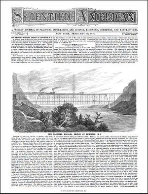 February 20, 1875