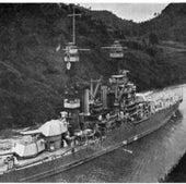 American Battleship: