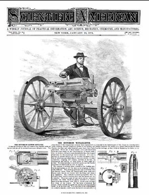 January 10, 1874
