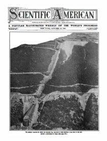 October 16, 1909