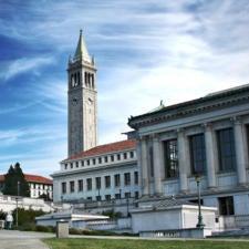 California Legislators' Effort to Prevent Student DNA Testing Could Come Too Late