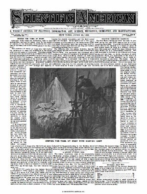 June 22, 1895
