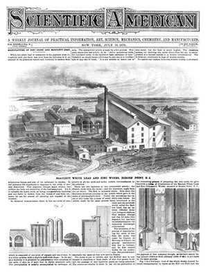 July 16, 1870