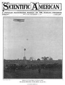 September 17, 1910