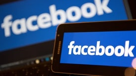 Facebook, Google and Others Launch Drive against Fake News in France