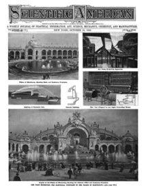 October 13, 1900