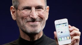 How Might Steve Jobs's Liver Transplant Be Affecting His Health?