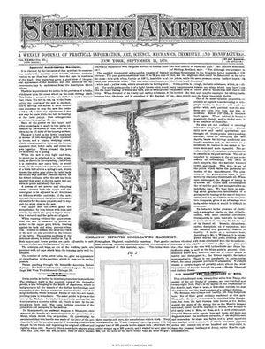 September 24, 1870