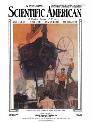 June 1920