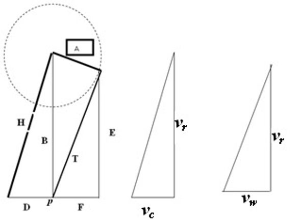 November 2007 Puzzle Solution