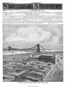 May 02, 1896
