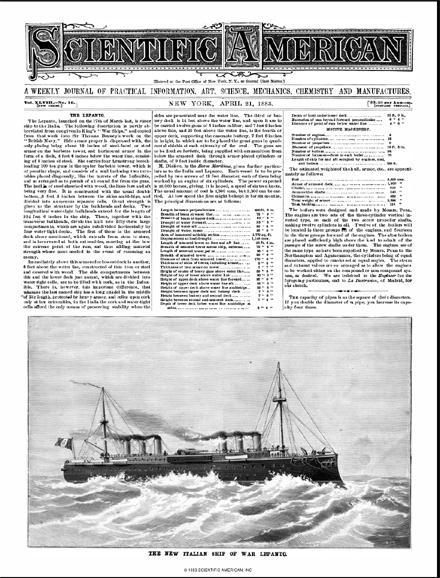 April 21, 1883