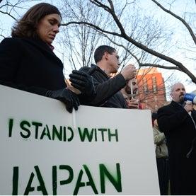 Post-Fukushima Reaction: Can Japan Shut Down Its Nuclear Power Plants?