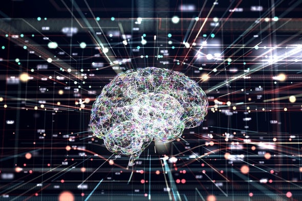 How to Make Artificial Intelligence More Democratic