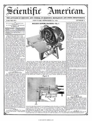 September 24, 1853
