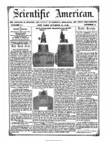 July 27, 1861