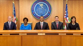 With FCC Net Neutrality Ruling, the U.S. Could Lose Its Lead in Online Consumer Protection