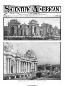 May 07, 1904