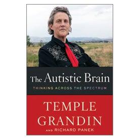 <i>MIND</i> Reviews: <i>The Autistic Brain</i>