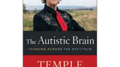 <i>MIND</i> Reviews: <i>The Autistic Brain</i>