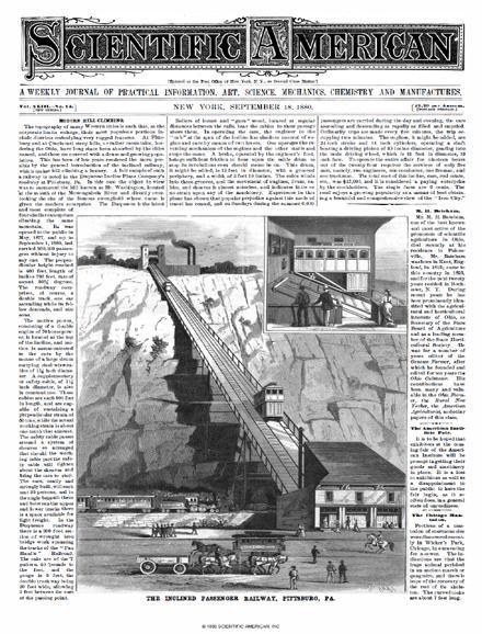 September 18, 1880