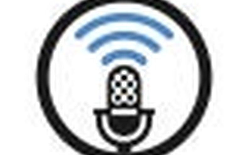 Science Talk - Scientific American