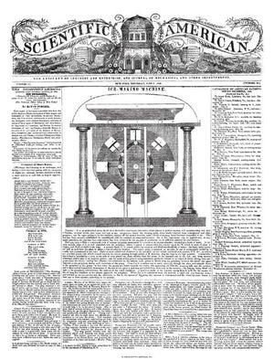 June 04, 1846