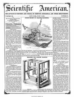 June 07, 1856