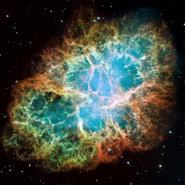 If Spacetime Were a Superfluid, Would It Unify Physics—or Is the Theory All Wet?