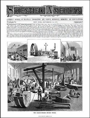 September 20, 1879