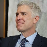 Trump Supreme Court Nominee Would Put Agencies on Short Leash