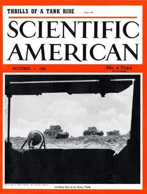 October 1941