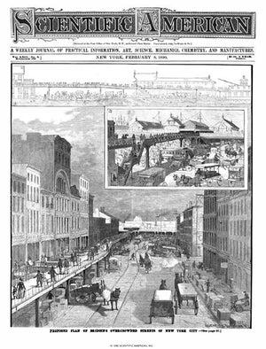 February 08, 1890