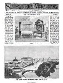 September 23, 1893