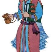 Fatima al-Fihri: