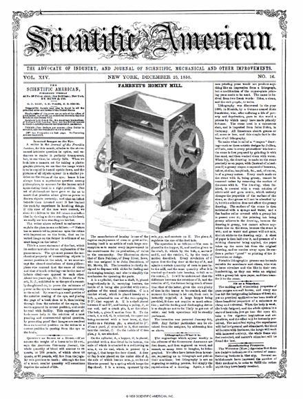 April 14, 1866