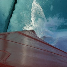 healy-icebreaker