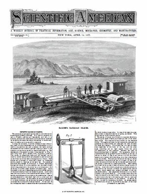 April 14, 1877