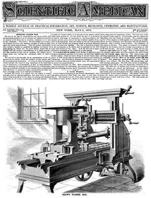 May 03, 1873
