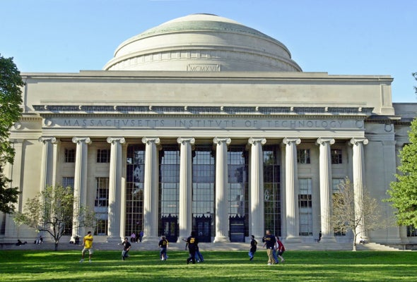Massachusetts Court to Weigh Universities' Suicide Prevention Role