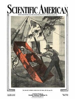 September 20, 1919